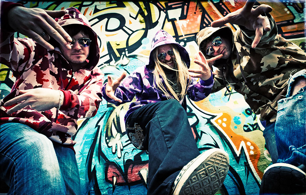 Band-Shot-03