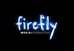 Firefly Media Corporate ID
