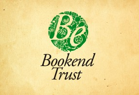 Bookend Trust Corporate ID