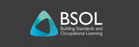 BSOL Corporate ID