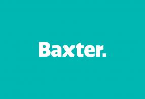 Baxter Engineering