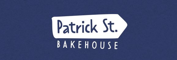 Patrick St Bakehouse